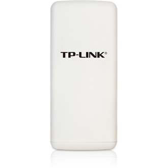 TP-Link TL-WA7210N High Power kültéri WI-FI PoE access point