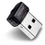 TRENDnet TEW-648UBM USB2.0 adapter