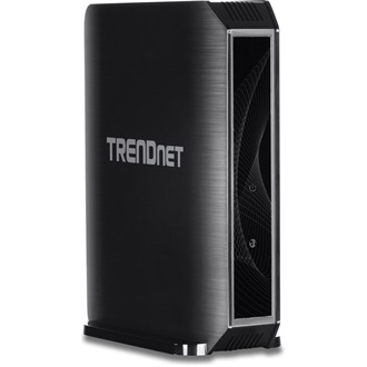 TRENDnet TEW-824DRU AC1750 Dual Band WI-FI router