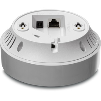 TRENDnet TEW-735AP WI-FI PoE access point