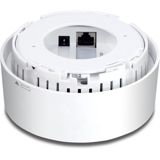 TRENDnet TEW-653AP WI-FI PoE access point