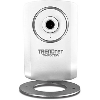 TRENDnet TV-IP572W beltéri IP kamera