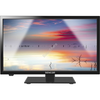 Sencor SLE2057M4 LED TV 20""