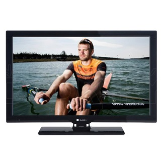 Gogen TVF22266 FHD LED TV 22""