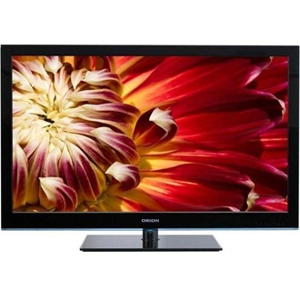 "Orion 32"" T32-DLED LCD TV"
