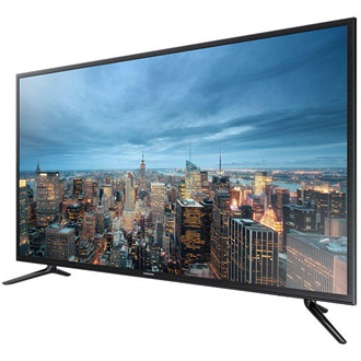 "Samsung UE43JU6000WXXH TV LCD 43"" UHD LED SMART"