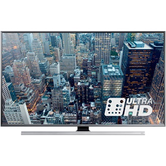 "Samsung UE48JU7000LXXH SMART TV LCD 48"" UHD 3D LED"