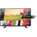 "LG 49LH590V webOS 3.0 SMART TV LCD 49"" FHD LED"