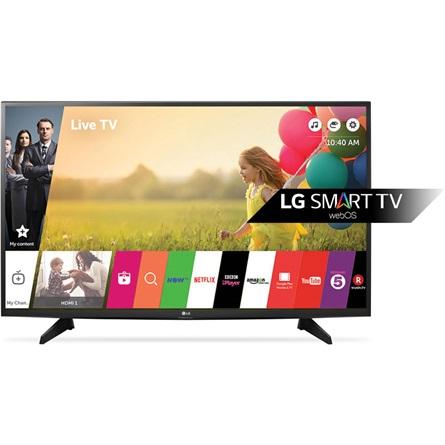 TV LCD 49
