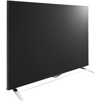 "TV LCD 49"" UHD LED LG 49UF695V SMART"