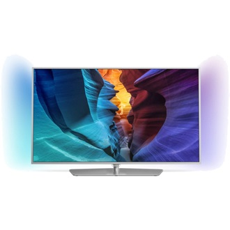 "Philips 55PFK6510 55"" LED smart 3D TV"