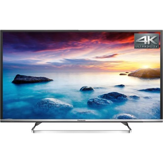 "TV LCD 55"" UHD LED Panasonic TX-55CX670E SMART"