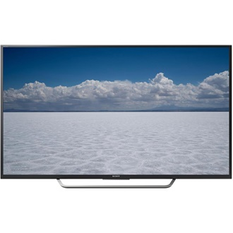 "Sony KD55XD7005BAEP 55"" LED smart TV"