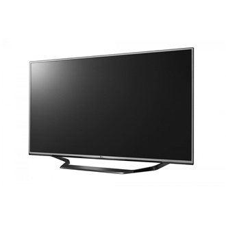 "LG 60UH6257 60"" LED smart TV"