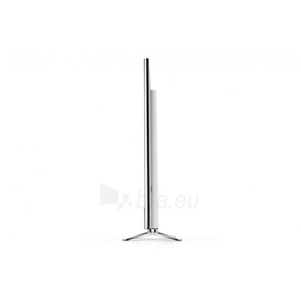 "Thomson 55UA9806 55"" TV"