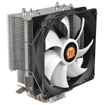 Thermaltake Contac Silent 12 processzor hűtő