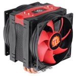 Thermaltake Frio Advanced processzor hűtő