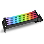 Thermaltake Pacific R1 Plus DDR4 Memory Lighting Kit