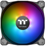 Thermaltake Pure Plus 12 RGB Radiator Fan TT Premium Edition (3-Fan Pack) rendszerhűtő ventilátor