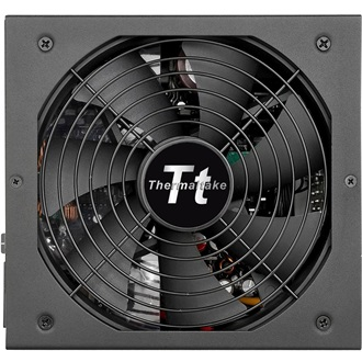 Thermaltake Smart DPS G ATX desktop tápegység 650W 80+ Gold BOX