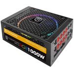 Thermaltake Toughpower DPS Grand ATX tápegység 1000W 80+ Titanium BOX