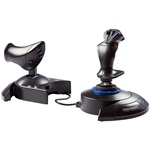 Thrustmaster T-Flight Hotas 4 Ace Combat 7 Limited Edition PS4/PC joystick játékvezérlő