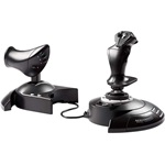 Thrustmaster T-Flight Hotas One Ace Combat 7 Limited Edition Xbox One/PC joystick játékvezérlő
