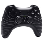 Thrustmaster Score-A™ Wireless (PC/Mac/Android) gamepad