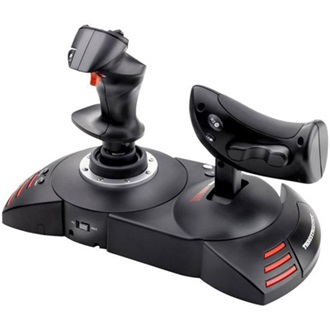 Thrustmaster T.Flight Hotas X USB joystick