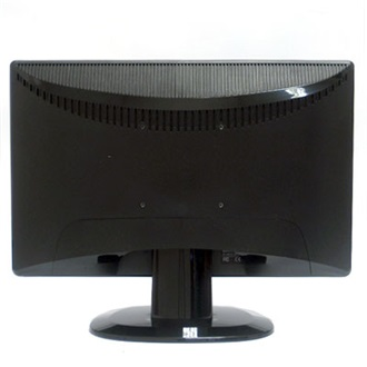 "TopView 18,5"" A993 Wide  LCD monitor"