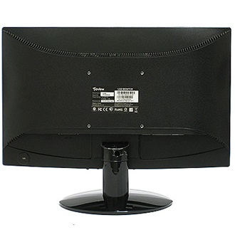 "TopView 18,5"" EA90W Wide LED monitor"