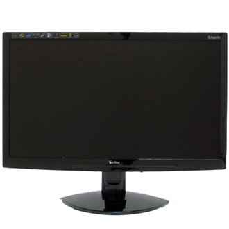 "TopView 21,5"" EA220W Wide  LED monitor"