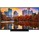 "Toshiba 43V5863DG 43"" LED smart TV"