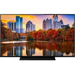 "Toshiba 49V5863DG 49"" LED smart TV"