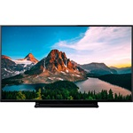 "Toshiba 55V5863DG 55"" LED smart TV"