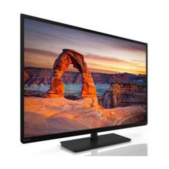 "TOSHIBA 39L2333 39"" LED TV"