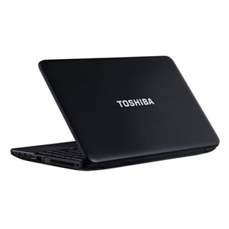Toshiba Satellite C855D-15V notebook