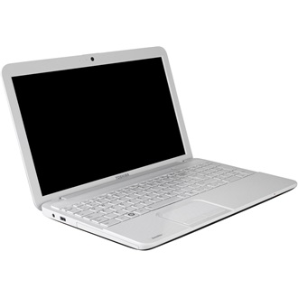 Toshiba Satellite L50-B-1EK notebook fehér