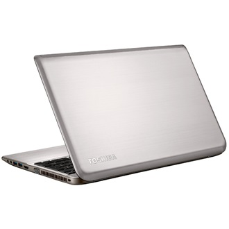 Toshiba Satellite P50-B-11L notebook ezüst