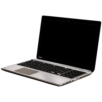 Toshiba Satellite P50-B-11V notebook ezüst