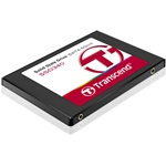 Transcend 340 Series 128GB SATA3 2,5 SSD