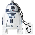 Tribe 16GB STAR WARS - R2-D2 USB 2.0 pendrive