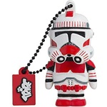 Tribe 8GB STAR WARS - Shock Trooper USB 2.0 pendrive