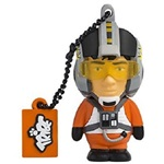 Tribe 8GB STAR WARS - X-Wing Pilot USB 2.0 pendrive