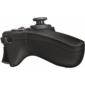 Trust GXT 545 Wireless Gamepad