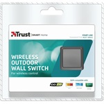 Trust Outdoor Wall Switch AGST-8800