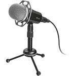 Trust Radi USB All-round Microphone