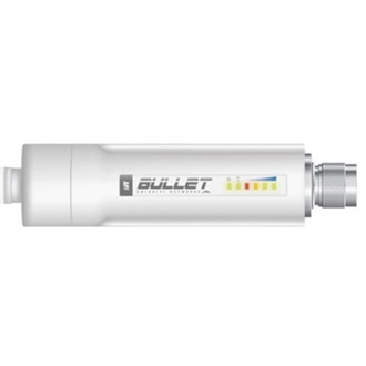 UBiQUiTi Bullet M5 HP (5GHz) kültéri access point