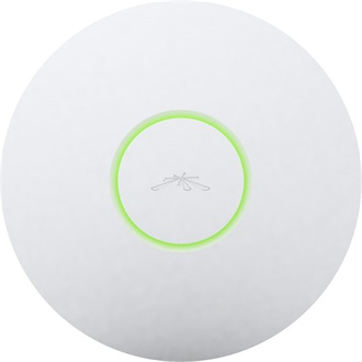 UBiQUiTi UAP-LR  WI-FI PoE access point