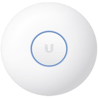 UBiQUiTi UniFi AP AC PRO  802.11ac PRO Access Point
